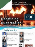 fprfcollaboration.pdf