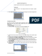 f_86_modul-adope-photoshop-cs3.pdf