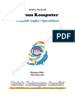 Modul Praktek Excell_2007.pdf