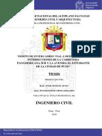 DISEÑO DE INTERCAMBIO VIAL A DESNIVEL EN LAS.pdf