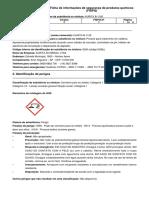 KURITA B-1120.pdf