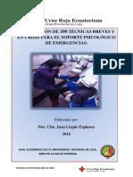 FOLLETO DE TECNICAS EN CRISIS loja.pdf