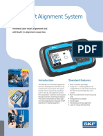 CM-P8-11403-1-EN-Shaft-Alignment-System-TKSA-60-data-sheet.pdf