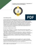 Memoria_pedagogica_armamento_tiro_tecnico_profesional.pdf