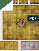 D&d tiles pt.1