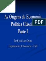 As Origens da Economia Política Clássica.pdf