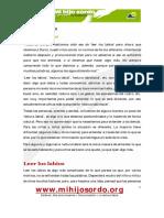 lectura-labial.pdf