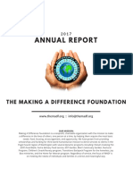 MADF 2017 Annual Report Final