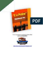 Pedro.pdf Watchman Nee.pdf