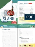 BE_Slang_Dictionary.pdf