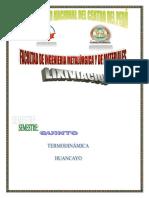 lixiviacion.pdf