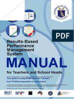 RPMS Manual With Tools_May2,2018(2)