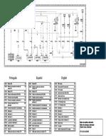 PE15.00-B-2000BB.pdf