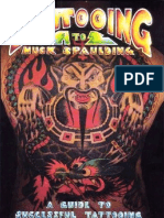 Tattooing A to Z (gnv64).pdf