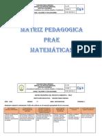 337846579-Matematicas-Prae.docx