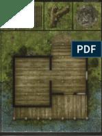 D&d tiles pt.4