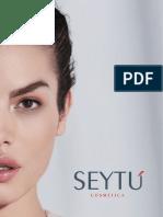 Catalogo Seytu