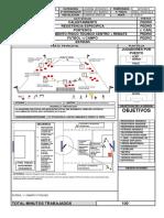 SESION EJEMPLO.pdf