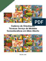 orientacoesTecnicas_MSE_MeioAberto.pdf