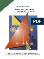 Análisis Del Discurso e Investigación Social (1)