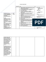 Tutorial Guiding Sheet Case 10 Tms