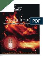 05-Apola-Irosun.pdf