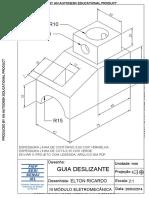 PROVA 01 ELETROMECÂNICA.pdf