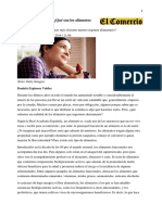 alimentos funcionales y nutraceuticos el comercio.docx