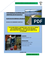 INFORME DE ANALISIS FISICO QUIMICO (1).docx