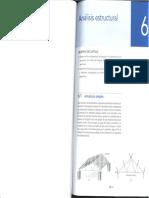 Armaduras[1].pdf
