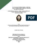 Arufiadi_Anityo_Mochtar.pdf