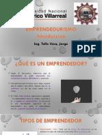 EMPRENDEDURISMO_UNFV.pptx