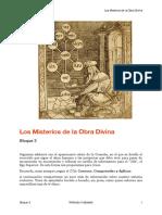 Misterios-3-basic.pdf