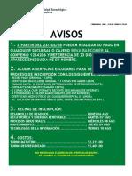 Lista-Aceptados1-SD18-1.pdf