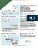 manual-localizacion-reparacion-averias-sistema-electrico-verificacion-sintomas-diagnostico-componentes-circuitos.pdf