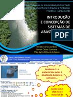 01 Abastecimento e Concepcao 2017-2.pdf