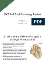 247 Final Exam Practice