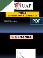 tema2_oferta y demanda.ppt