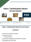 6._TEMA_1 suelos i