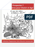 02 Fidéliser Prospecter Repères Pour Choisir Et Agir Ind.4