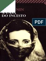 NoaNoa1920