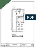 Guest Floor Plan 3