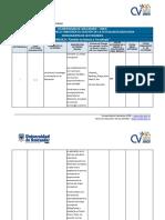 Cronograma Gestión.pdf