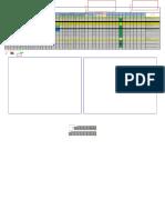 Planilla de Estructuras Rev00.OBS
