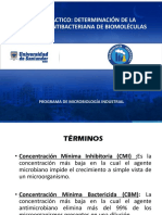 Actividad Antibacteriana.pptx