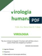 Virologia Humana 2016_1