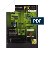 Microcntroladores Pic