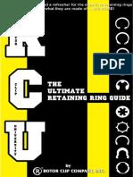 t guide.pdf