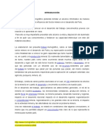 2006_Matemticas3EP