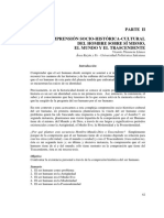 PARTE_II_COMPRENSION_HISTORICA_DEL_HOMBRE.pdf